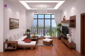 Cho thuê biệt thự khu Cao Lỗ, Phường 4, Quận 8. LH: 0908.350.400 Quang