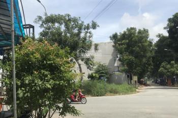 Bán đất MT đường Trần Đại Nghĩa, xây dựng tự do. 100m2, giá chỉ 1.4 tỷ, LH: 0917.928.167 Mr Tuấn