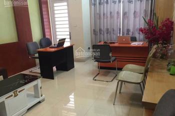 Chỉ từ 2 triệu sở hữu VP phố Trung Hòa, vị trí đắc địa, đã bao gồm tất các loại phí DV, sàn 25m2