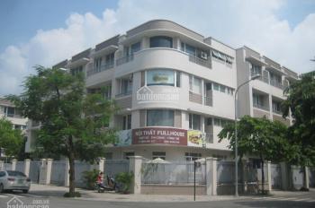Chính chủ cần bán ngay căn nhà liền kề khu đô thị An Hưng, khu đô thị Dương Nội, Hà Đông