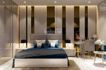 Cần bán căn hộ Sarimi, 112m2, 3PN, nội thất Châu Âu, giá 8.7 tỷ, 0908.103.696