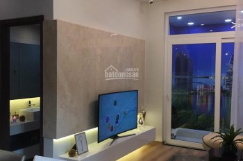Bán nhanh căn hộ view đẹp tầng cao The Western Capital, 88m2, 3PN, giá tốt nhất thị trường