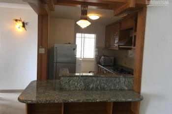 Cho thuê nhiều căn hộ Grand View, Phú Mỹ Hưng, Q7, DT 118m2, giá 19 triệu/tháng. LH Mạnh 0909297271