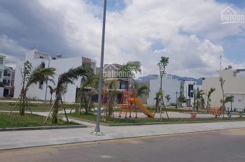 Chính chủ cần bán nhà mới xây tại khu đô thị VCN Phước Long, 1 trệt, 2 lầu. LH: 0949.925.886