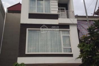 Bán nhà khu đô thị Mậu Lương, Kiến Hưng giá rẻ nhất thị trường vị trí đẹp