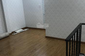 Cần bán gấp nhà hẻm 68, Trần Quang Khải, phường Tân Định, Quận 1