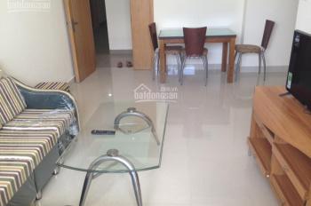 Cần bán căn hộ Soho SGCC1 đường Xô Viết Nghệ Tĩnh, P. 26, Bình Thạnh, 70 m2 giá 2.3 tỷ. 0917134699
