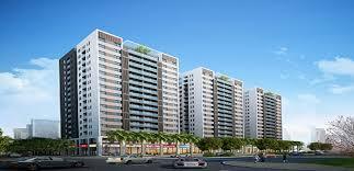 PQL & KDSP dự án Osimi Tower, bung 1 số căn 53 - 68 - 75m2 giá tốt cho khách mua ở. LH 0938 507 177