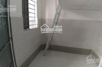 Phòng trọ cao cấp, mới xây, có gác, DT 20m2, giá 1.5 triệu/tháng. LH anh Thắng: 0377055663