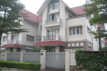 Phòng giao dịch tư vấn mua nhà liền kề, biệt thự An Hưng: 0379888999