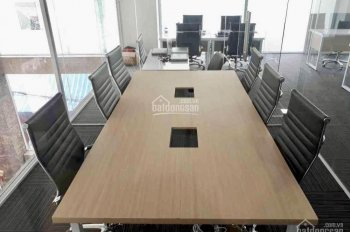 Văn phòng khu Trung Sơn, Quận 7, cho thuê giá rẻ 4 triệu/tháng - Mặt tiền đường 60 mét