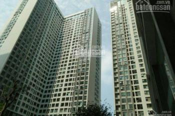 Tôi là chủ nhà bán lại căn hộ 80m2 tòa nhà CT4 dự án Eco Green City, nhà đã nhận bàn giao ở ngay