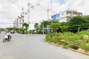 Đất thổ cư 80m2, đường Đông Hưng Thuận 2 - 3.8 tỷ/80m2 thương lượng. Sổ hồng, xây tự do