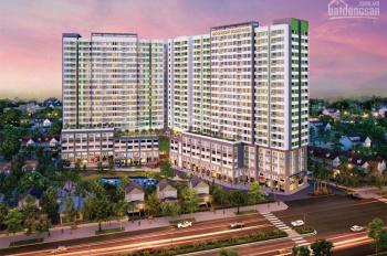 Chính chủ cần bán căn shophouse Bình Tân giá rẻ từ 4.3 tỷ/ căn sang năm nhận nhà, LH: 0902520285
