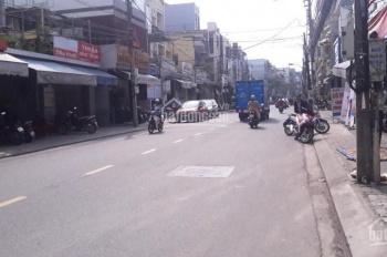 Cần tiền gấp nhà 2 mặt tiền đường Nguyễn Thị Tú. LH: 0937 577 044