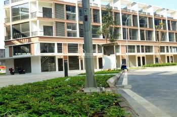 Cho thuê nhà phố thương mại The Two 20tr/tháng, KĐT Gamuda Gardens, liên hệ 0962686500