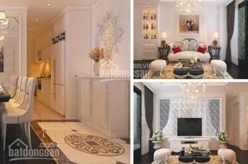Bảng hàng cập nhật mới nhất căn ngoại giao mới ra hàng Sunshine Palace 13 Lĩnh Nam, 0942638681