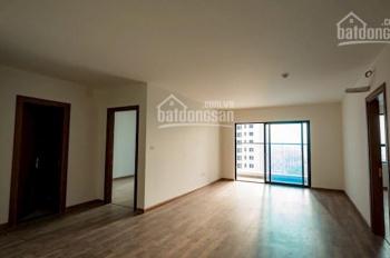 Cần bán căn hộ chung cư penthouse thông tầng CT1 khu đô thị Trung Văn