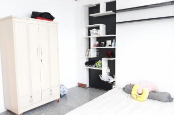 Phòng trọ/ở ghép 2-3 người căn hộ Phú Hoàng Anh, gần ĐH Tôn Đức Thắng, Quận 7, (Ms Hiền) 0355868119