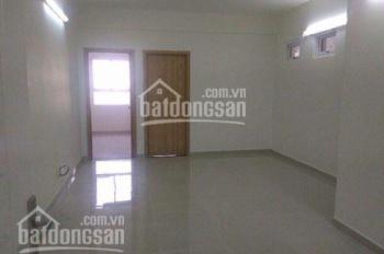Bán căn hộ 64m2 có 2PN, 2 toilet CC Dream Home Luxury, Gò Vấp, 27tr/m2. Tel 0906 388 348