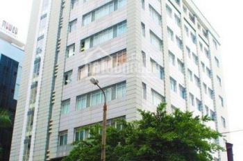 Cho thuê văn phòng tòa nhà Kim Ánh-Duy Tân diện tích 70m2 120m2 200m2 giá thuê 200 nghìn/m2/tháng
