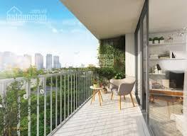 Cho thuê căn hộ T&T Riverview, nhà đầy đủ nội thất và tiện nghi, vào ở luôn. LH: 0965180000