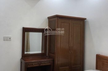 Biệt thự mini siêu đẹp số 98 Nguyễn Văn Săng, Tân Phú, ngay trung tâm hành chính quận