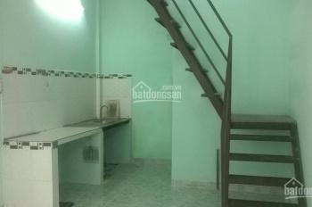 Cho thuê nhà trọ 1 trệt, 1 lầu, gần cầu Phú Xuân, Q7, DT: 3mx7m
