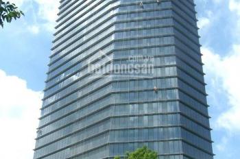 Cho thuê văn phòng tại Lim Tower, Tôn Đức Thắng, quận 1, DT: 500m2, liên hệ: 0932 129 006