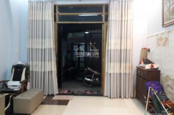 Hot! Bán nhà sổ hồng riêng hẻm 1333 Huỳnh Tấn Phát giá rẻ