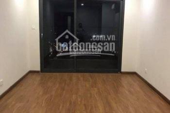 Cho thuê căn hộ chung cư mới The Golden Palm Lê Văn Lương căn góc, 85m2, 2PN, 11 tr/th, 0936105216