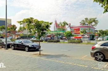 Cho thuê nguyên căn kinh doanh MT Trần Não, Song Hành, Thảo Điền, DT: Từ 80m2-500m2 giá 30-150tr/th