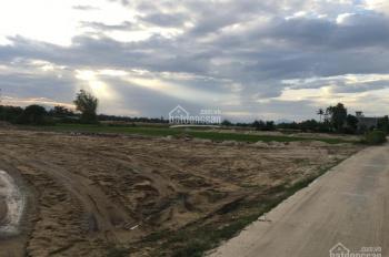 Bán đất biển Hà My, TP Hội An, đất biển Hội An giá rẻ chỉ từ 8.9tr/m2, LH: 0932.202.609