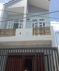 Cần bán nhà ở, Bình Trị Đông B, Bình Tân