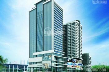 Cho thuê văn phòng tòa nhà Mipec Towers, 229 Tây Sơn, Đống Đa, Hà Nội, liên hệ: 0912 451 159