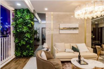 Kẹt vốn đầu tư, cần bán nhanh căn hộ La Cosmo, tầng 17, 2PN, hướng Đông Nam, liên hệ gặp chính chủ