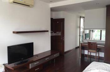 Bán gấp căn hộ Panorama, Phú Mỹ Hưng, Q7. DT 121m2, giá 5,2 tỷ, LH Mạnh 0909297271