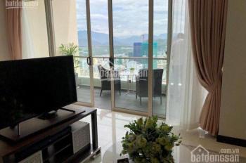 Căn hộ hạng sang - Đẳng cấp thượng lưu - The Costa Nha Trang, TT 40% nhận nhà khai thác dòng tiền