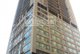 Cho thuê VP 50m2 - 90m2- 127m2- 200m2 - 334m2 tòa nhà Sky City Tower, 88 Láng Hạ, Đống Đa, Hà Nội