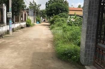GĐ chuyển lên Đà Lạt bán gấp lô đất sau lẩu dê Ba Tráng, 167m2, sổ riêng, giá rẻ, có thương lượng