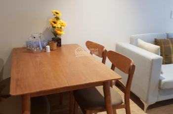 Cho thuê chung cư Green Bay Premium view vịnh: 0912338000