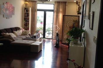Chính chủ cần bán căn 2PN nhà sạch đẹp sổ đỏ chính chủ bán 3,9 tỷ, LH: 0947.189.339