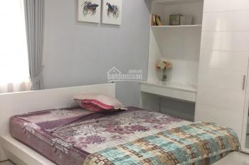 Nhà phố Mega Residence 5x20m - Nội thất cao cấp - Vị trí đẹp không vướng - Vay NH 70% - Sổ hồng