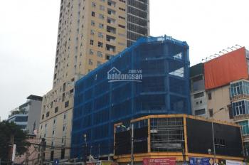 Chung cư 317 Trường Chinh giá chủ đầu tư 34 tr/m2 (VAT+ full NT), LH: 0983901866