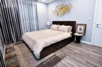 Cho thuê giá rẻ nhà ngõ 266 phố Đội Cấn, Ba Đình, Hà Nội, 0944040099