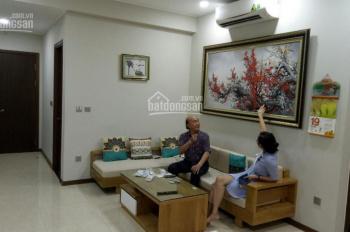 Chính chủ cần cho thuê gấp căn hộ Tràng An Complex đầy đủ nội thất cao cấp. Xem nhà ngay 0983726006