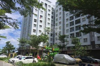 Bán căn hộ EHome 3, có sổ hồng, trả 30% giá trị căn hộ 1.39 tỷ, dọn vào ở ngay, LH 0938990002