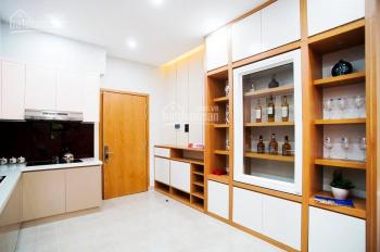 Bán lỗ căn Sài Gòn Gateway vì hết tiền đóng bán lỗ 1 tỷ 3 (70%) gấp rất gấp. LH 0938191353