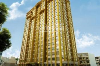 Bán căn hộ cao cấp Richland Southern, 233 Xuân Thủy, Dịch Vọng Hậu, 103m2, 03PN