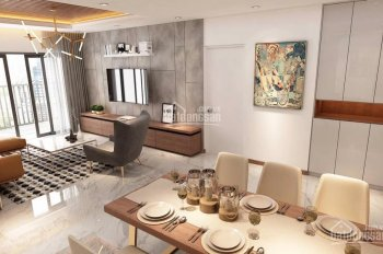 Cho thuê căn hộ cao cấp Riverpark lầu cao view sông, DT: 141m2, giá 26 tr/tháng. LH: 0935 047 286